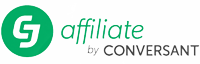 Commission junction – affiliate program Cj